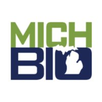 MichBio