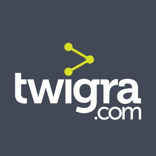 twigra