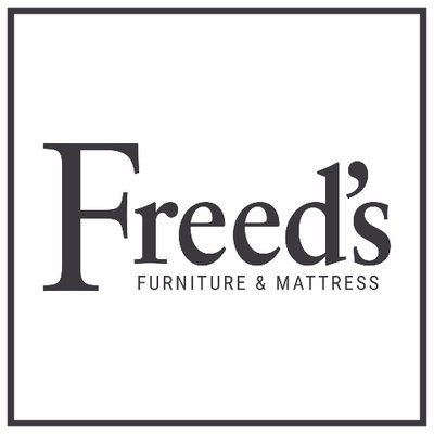"Freeds Furniture on Twitter: ""The brilliant NEW Belize dining set"