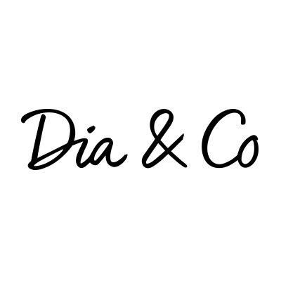 @diaandco