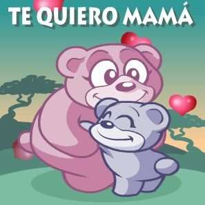 Mamá Cansada On Twitter Buenas Noches Feliz Jueves Para Todos