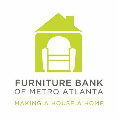 Furniture Bank ATL