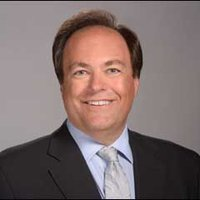 Ron Lee WBTV | Social Profile