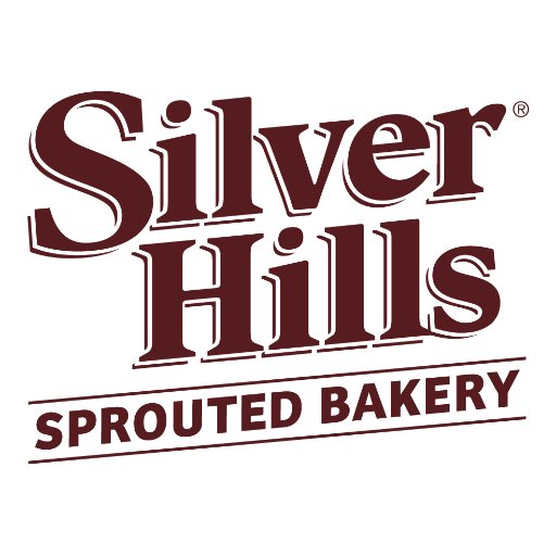Image result for silver hills bakery