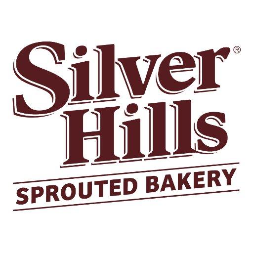 @Silver_Hills