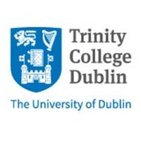 Trinity Research in Childhood Centre (TRiCC)