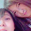 nanoko. (@0825_nano) Twitter