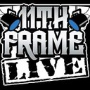 11th Frame Live (@11thframelive) Twitter