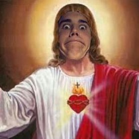 Jesuis On Twitter Olhando Pro Nada Pensando Em Tudo Frase Tumblr