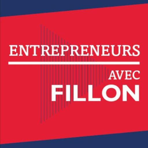 Entrepreneurs Fillon
