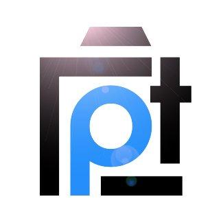 @PhotographyTalk