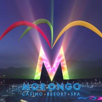 casino morongo super bowl party