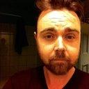Adrian Lawson - @adrianlawson77 - Twitter