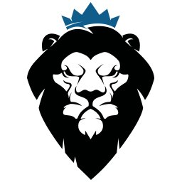 The Lions Wire Thelionswire Twitter