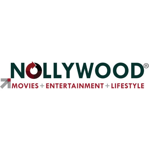 Image result for Nollywood