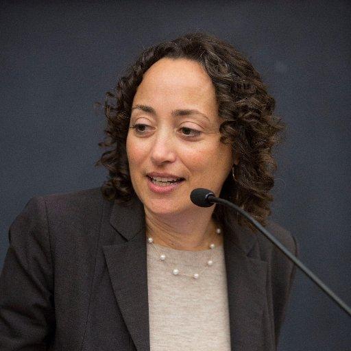 Catherine E. Lhamon
