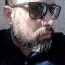 Thiago (@ThiagoMuccillo) Twitter