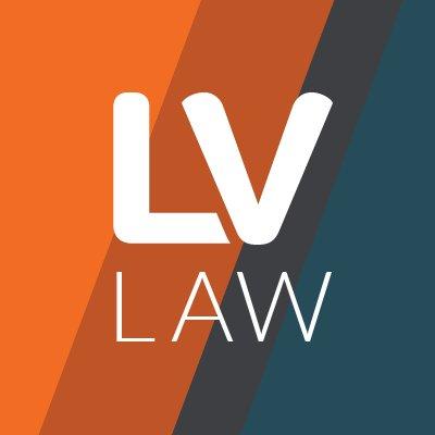 @legalvision_au