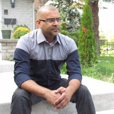 Faisal Kutty on Muck Rack