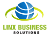 Linx Business 's profile