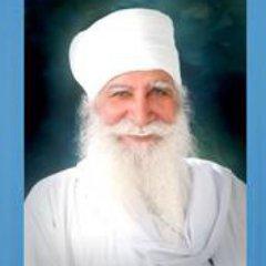 Baba Jagtar Singh Ji (@BabaJagtarSingh) | Twitter