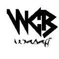 Wcb Wasafi Official