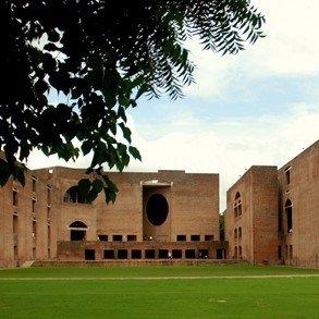 IGPC, IIM Ahmedabad on Twitter:
