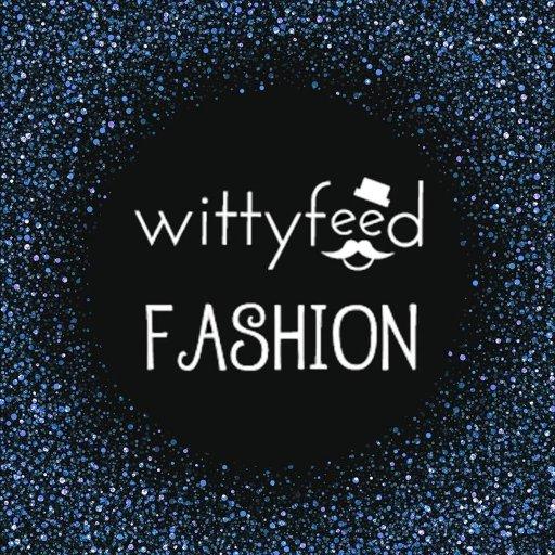 @Fashionmate_WF