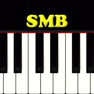 Sheet Music Boss (@SheetMusicBoss) | Twitter