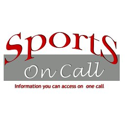 sportsoncall