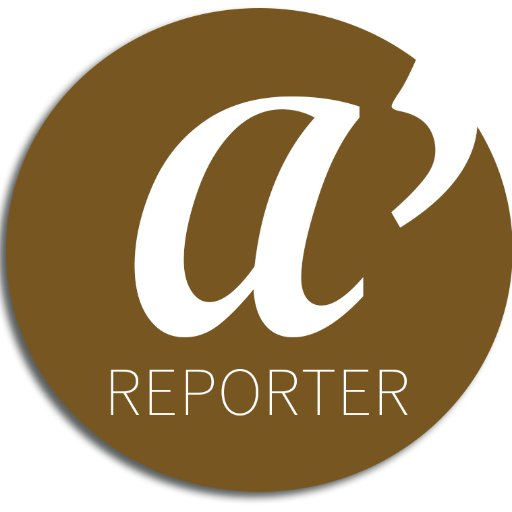 Agence Reporter