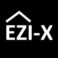 EZI-X