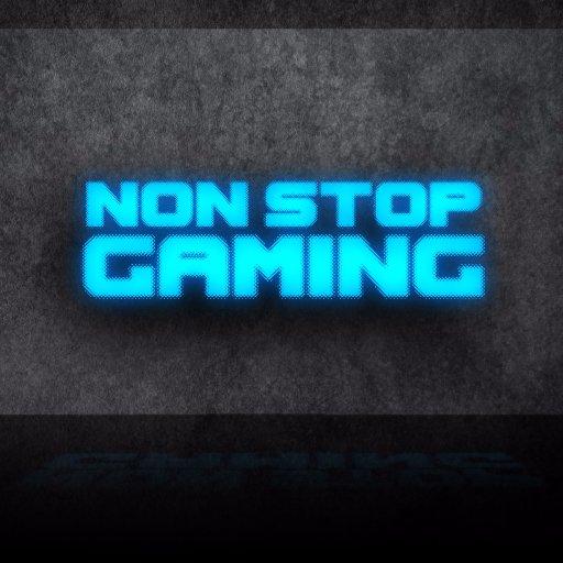 non stop - photo #32