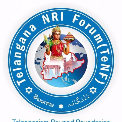 Image result for nri policy telangana