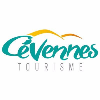 @cevennes