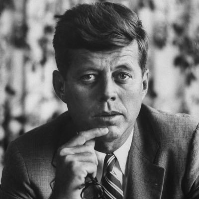 Jfk years in office Black Daily Jfk Pictures Twitter Daily Jfk Pictures On Twitter