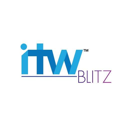 ITW Blitz