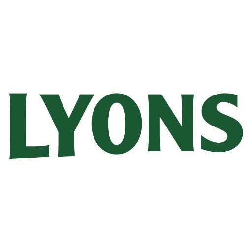 @lyons_tea