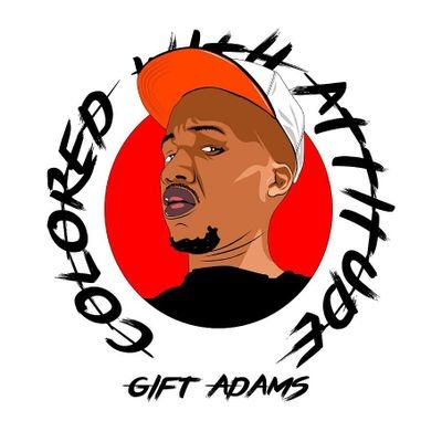 Gift Adams