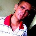 Jose Angel Melendez (@05joseangel) Twitter