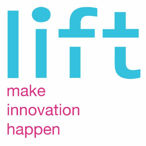 @LIFTconference