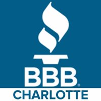 Click for the BBB Review of this Insurance Agency in Charlotte NC