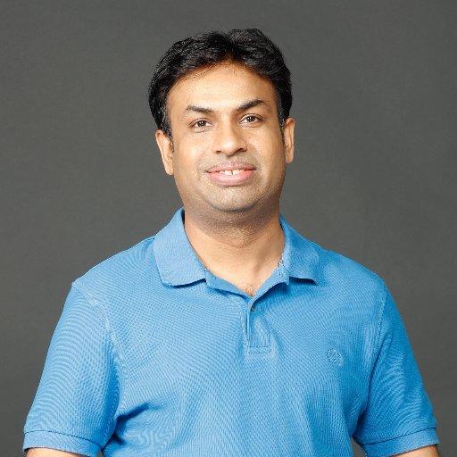 @geekyranjit