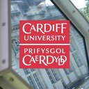 Photo of CardiffUniInter's Twitter profile avatar