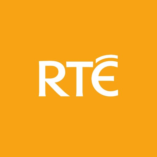 LifeStyle on RTÉ