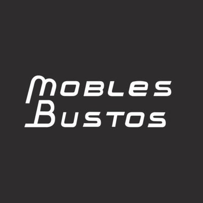 mobles bustos moblesbustos twitter