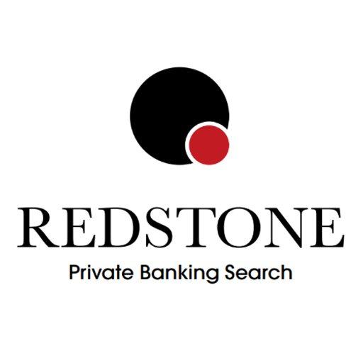PrivateBankingSearch
