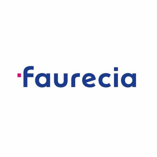 @FaureciaEmpleos