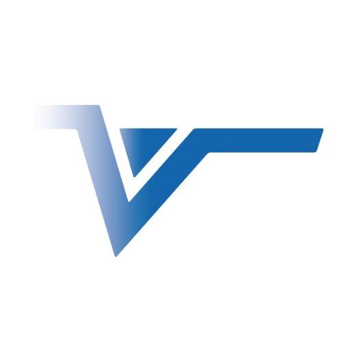 @info_velocity
