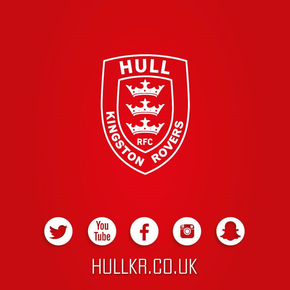 Hotels near Hull College Craven Park